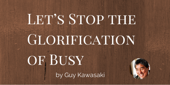 2014-03-23-glorificationofbusy1-thumb