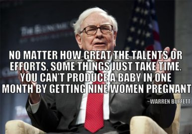 warren-buffett-billionaire-picture-quote