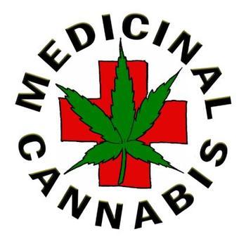 medicinal_cannabis_2_answer_3_xlarge
