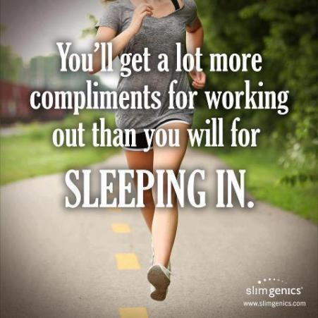 motiviation-fitness-quotes