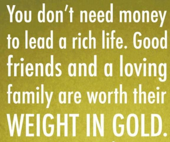quotes-about-family-3