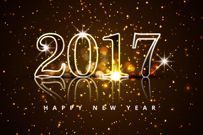 happy-new-year-2017-4